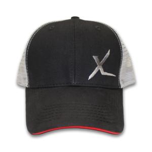HAT-XCALLIBER-BLACK-X