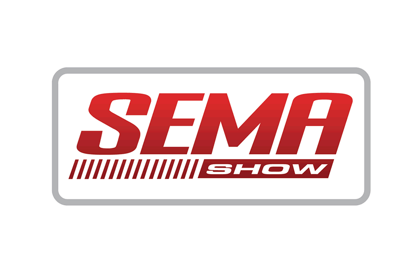 sema-2019